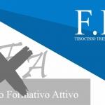 Iscriversi al Fit senza superare il concorso, art.15 decreto 62/2017