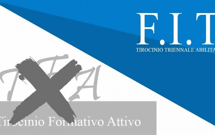 TFA-FIT