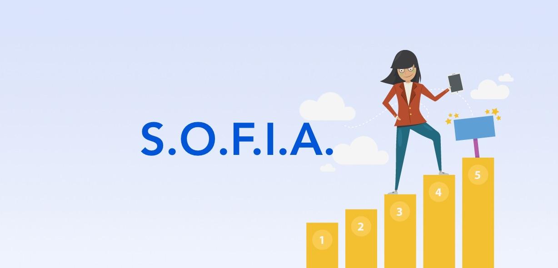 Risultati immagini per piattaforma S.O.F.I.A.