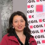 Sicilia: Pistorino (Flc Cgil) a Lagalla, bene gruppo di lavoro per legge su diritto allo studio