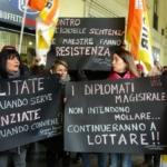 COBAS sulla vertenza diplomati magistrali: Ecco le proposte che presenteremo al Ministero