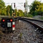 Mobilità: ancora escluso il servizio nelle paritarie