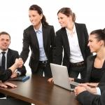 Chiamata diretta: i Dirigenti staranno alle regole dei Collegi