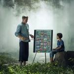 Importante novità per gli insegnanti di ruolo: nuovi corsi abilitanti per…