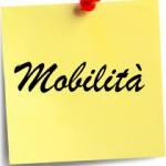 Mobilità 2016/17: niente chiamata diretta. Bloccate trattative al MIUR