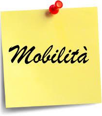 Notiziescuola.it - Mobilità - Stop MIUR