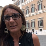 MALPEZZI: Non è chiaro come il ministro Bussetti riuscirà a riunire gli insegnanti.