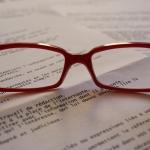 Come si effettua l'accesso al ruolo Docente? Il DLGS
