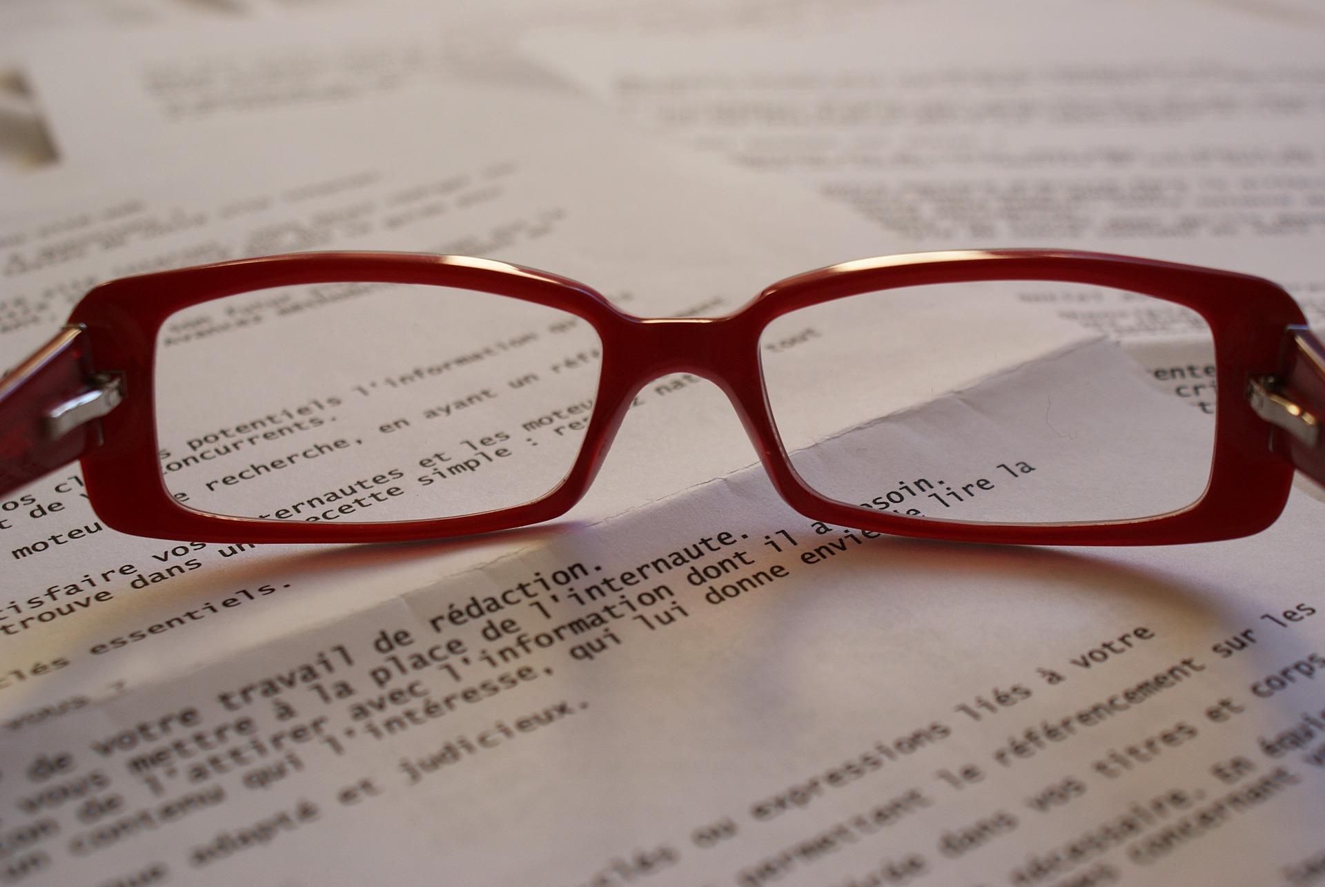 NotizieScuola.it - Schema Decreto per l'Accesso