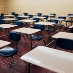 Graduatorie di Istituto: Punti per il SUPERAMENTO CONCORSO