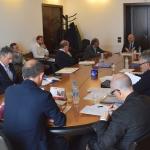 M5S: critiche alla legge 107 e alle immissioni in Ruolo