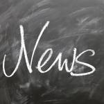 INTERVENTO Ministro Fedeli su RaiNews chiarendo la situazione su PRECARIATO e RECLUTAMENTO