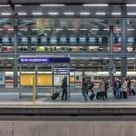 Mobilità 2017: novità e conferme in una serie di risposte