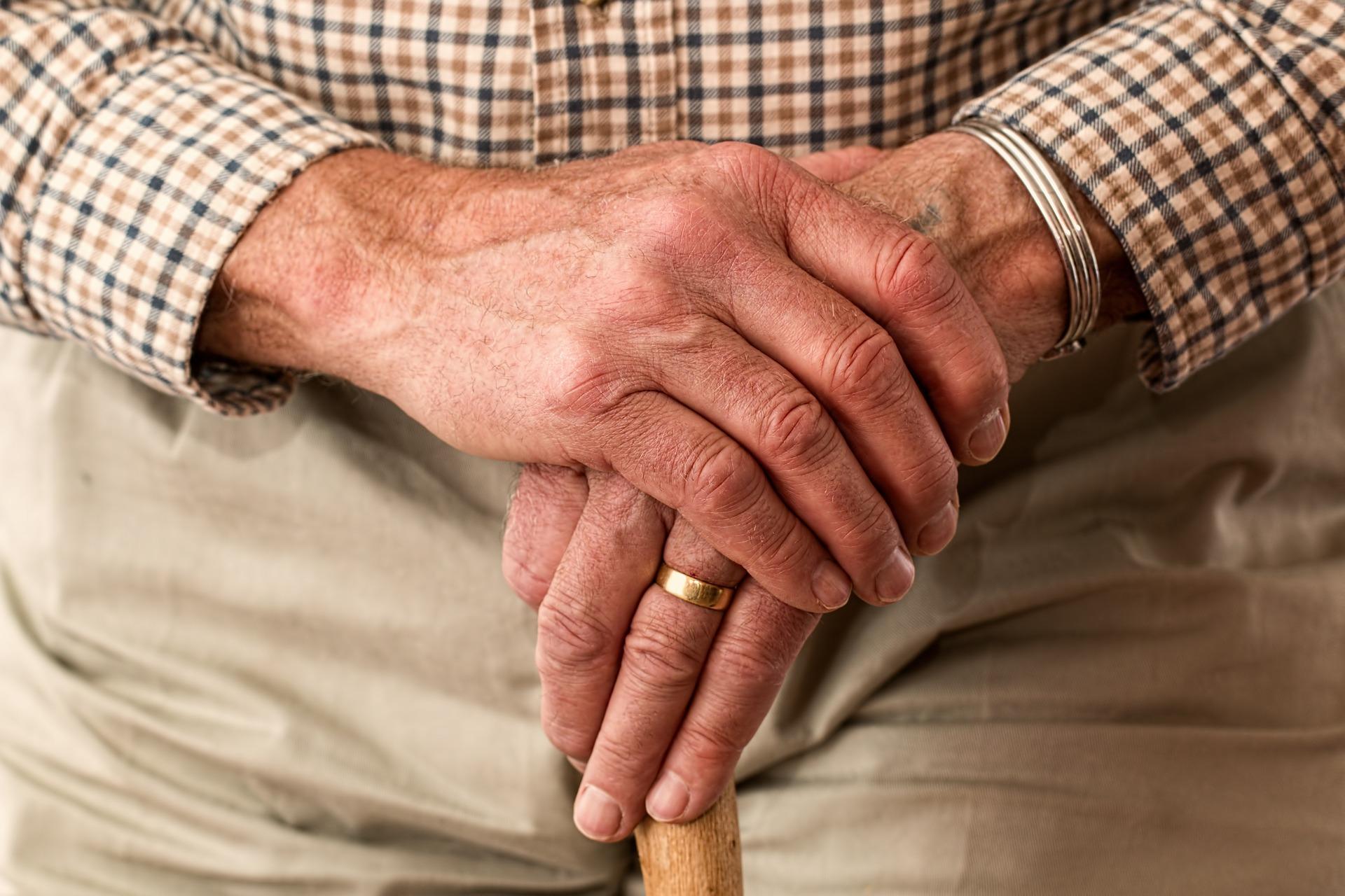 NotizieScuola.it - Pensioni APE e Quota 41