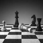 UNICOBAS: scacco matto al Ministero e alle OOSS confederali, sanata l'ingiustizia