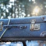 GRADUATORIA INTERNA DI ISTITUTO: ORGANICO DELL'AUTONOMIA, COME INDIVIDUARE I SOVRANNUMERARI?