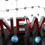 GILDA DEGLI INSEGNANTI: NEWS SCUOLA 19 FEBBRAIO 2017