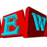 GILDA TV: NEWS DEL 26 FEBBRAIO 2017