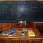 Sostegno, matematica, lingue: ecco l'identikit dei 22mila docenti «introvabili» al Nord.