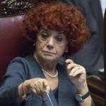Delega sulla Cultura Umanistica in attesa al Consiglio dei Ministri