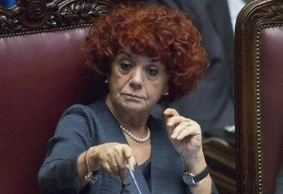 NotizieScuola.it - Delega Ministra Fedeli - Supplenze