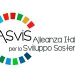 Sviluppo Sostenibile: al via il concorso Miur-ASviS. Domande entro il 15 aprile 2017