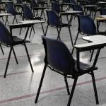 Concorso docenti abilitati: resoconti nomine per scegliere regione migliore. Elenco in aggiornamento. Inserita Palermo