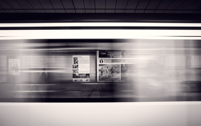 NotizieScuola.it - Concorso Mobilità