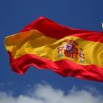 Spagna: indicazioni su come diventare insegnanti