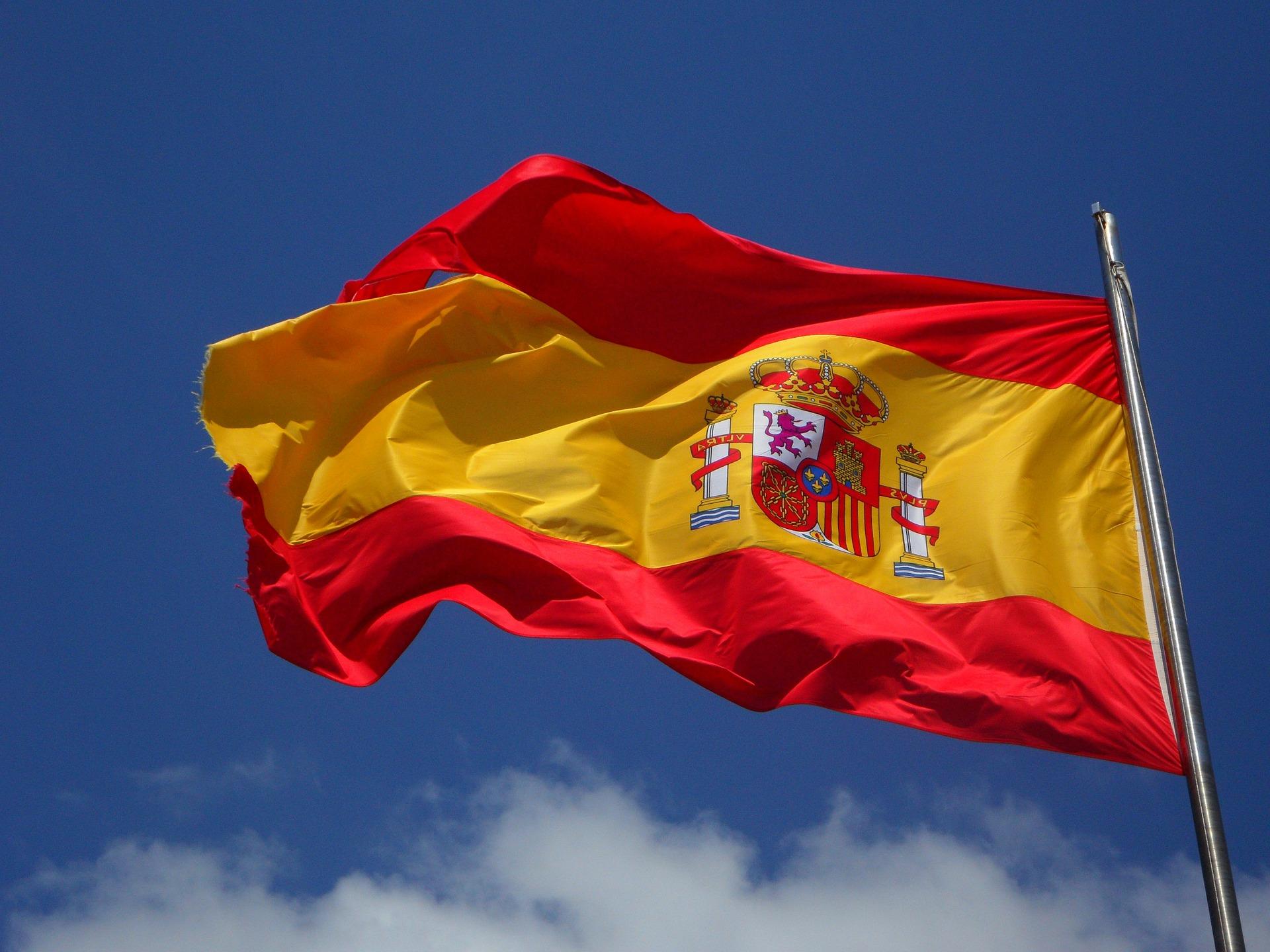 NotizieScuola.it - FAQ Spagna