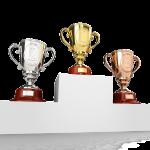 Premio Migliore Docente Italiano: ecco i finalisti