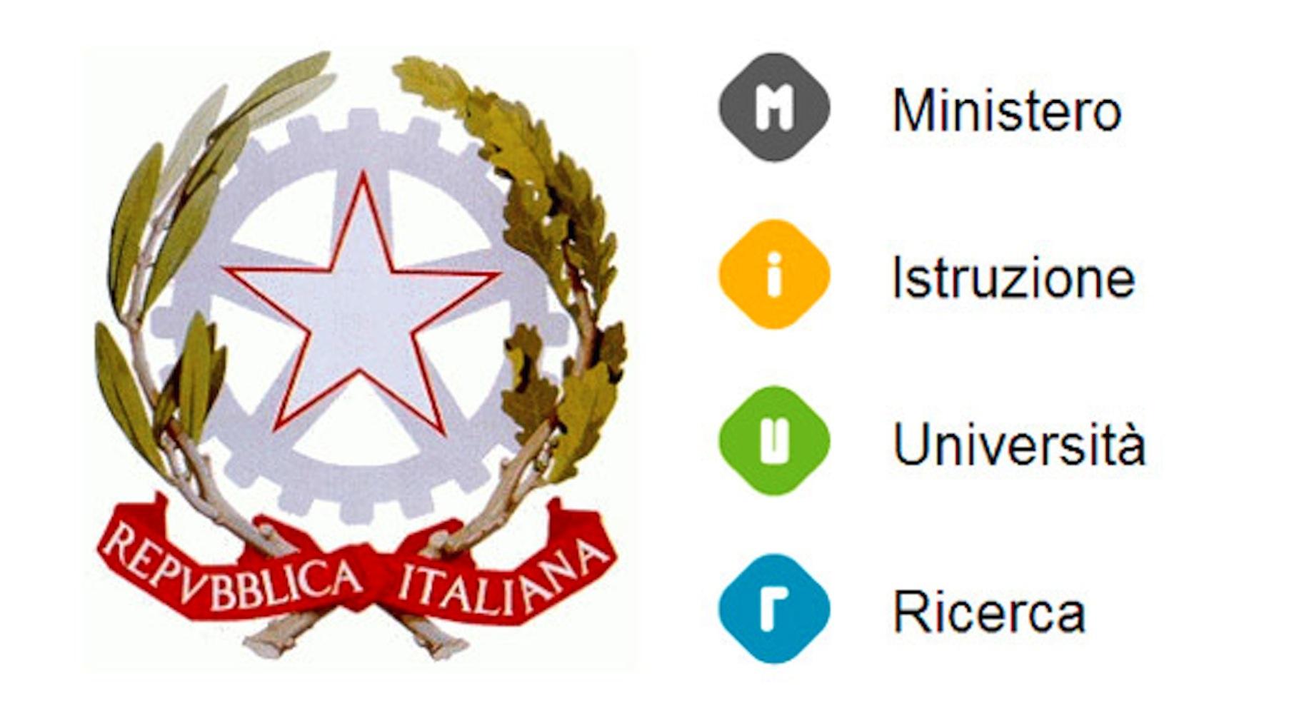 NotizieScuola.it - Progetto MIUR