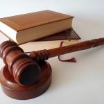 Ricorso ITP: il Consiglio di Stato respinge l'appello del MIUR