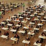 Concorso docenti abilitati: resoconti nomine per scegliere regione migliore. Elenco in aggiornamento. Inserita Agrigento