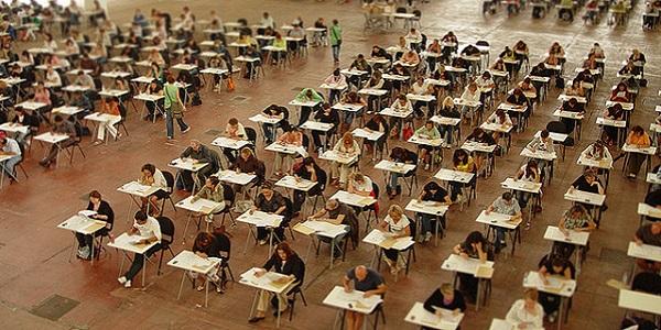 Concorso docenti abilitati: proroga domanda Istanze on line fino al 26 marzo.
