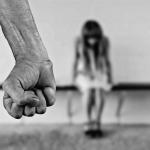 IC Castellabate, incontri sulla violenza di genere dal 12 al 16 marzo 2018