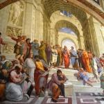 SCUOLA PRIMARIA: LA FILOSOFIA A COLORI, DA PLATONE A CONFUCIO.