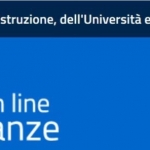IOL: ISTANZE ON LINE PASSWORD IN SCADENZA. COME CAMBIARLA?