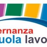 ALTERNANZA: Avellino, gli studenti pagano 100€ per ScuolaLavoro.