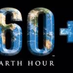 """Il Miur aderisce per la prima volta all'iniziativa WWF """"Earth Hour – L'Ora della Terra"""""""