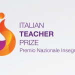 GILDA TV: COSA FANNO IL 10 PROF PIÙ BRAVI D'ITALIA.