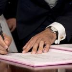 MOBILITÀ 2017/18: firmato il contratto, domande dal 13 aprile al 6 maggio, ATA dal 4 maggio. Chiamata diretta il collegio decide i criteri.