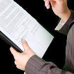 Sospensione dell'attività didattica e gli obblighi di servizio per i docenti.
