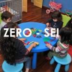 RIFORMA 0-6: Assegnati alle Regioni 209 milioni per il potenziamento dell'istruzione 0-6 anni