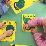 AT NAPOLI: Convocazione nomine a tempo determinato scuola dell'infanzia – posto comune – da gae e disponibilità scuole