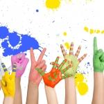 Concorso per insegnanti ed educatori infanzia: nuove opportunità a Reggio Emilia
