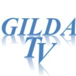 GILDA TV: MOBILITA', GILDA NON FIRMA LA CHIAMATA DIRETTA