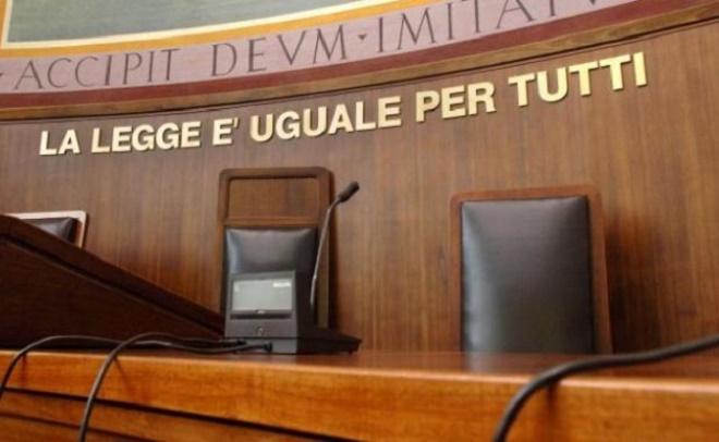 FGU GILDA CAMPANIA: Il servizio preruolo Paritaria va valutato.