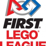 FIRST Lego League 2016/2017: Al Miur la premiazione dei 16 migliori progetti scientifici