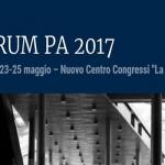Il Miur al #ForumPA17: convegni, workshop e l'anteprima del nuovo portale